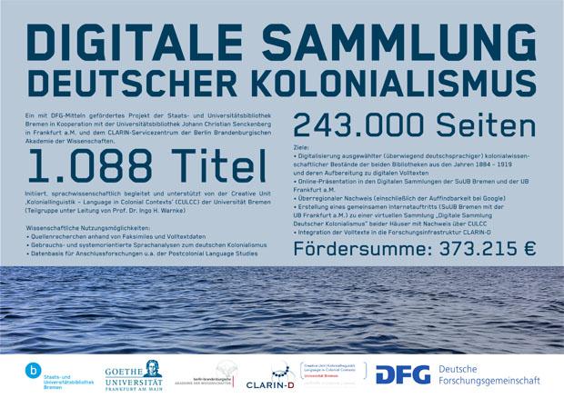 DSDK Fact Sheet