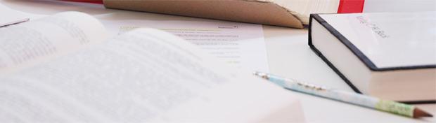 suub bremen dissertation